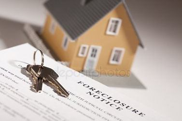 foreclosure_image_2.jpg