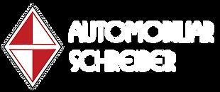 logo_schrift_weiss-01.png