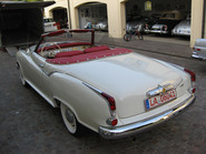 Isabella Coupe Cab 59