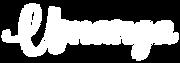 Logo-UMANGA.png