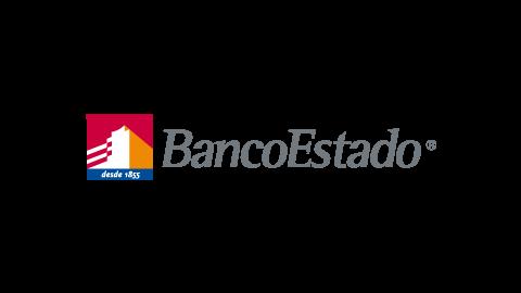 clientes_bancoestado.png