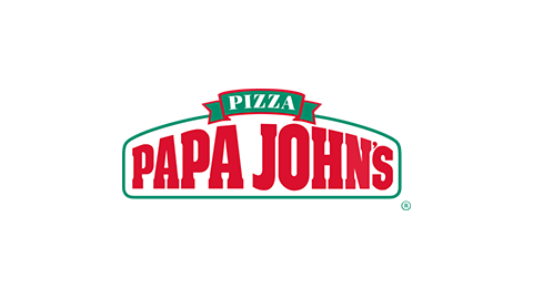 clientes_papajhons.png