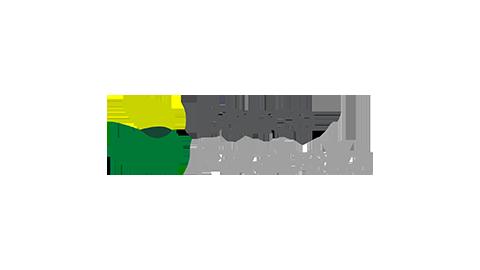 clientes_bancofalabella.png