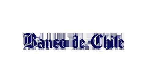 clientes_bancochile.png
