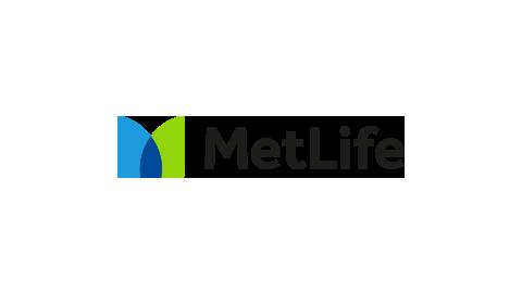clientes_metlife.png