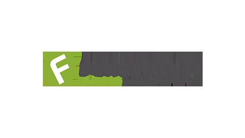 clientes_fundamenta.png