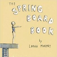 The Springboard Book.jpg