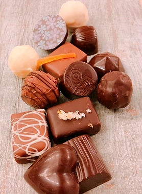 Chocolates_edited.jpg