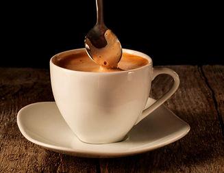 Espresso_edited_edited.jpg