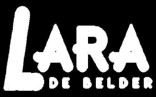 LDB-logo-alt-wte-M.png