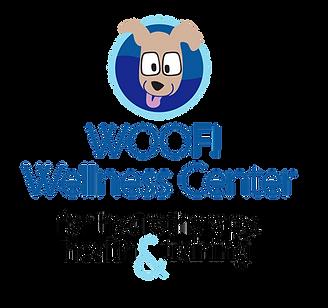 WWC Logo Vert.png