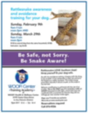 Snake Awareness Flyer2020.jpg
