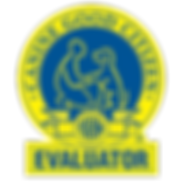 Evaluator logo -cgc.png