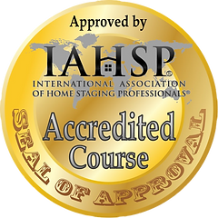 IAHSP%2520APPROVED%2520Course_edited_edi