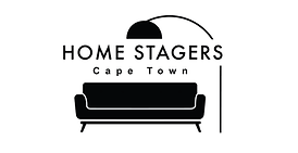 Home-Stagers-new Logo-.png