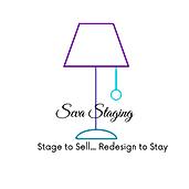 seva logo.png