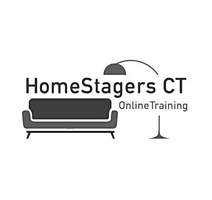 HomeStagers%252520CTOnline%252520Trainin