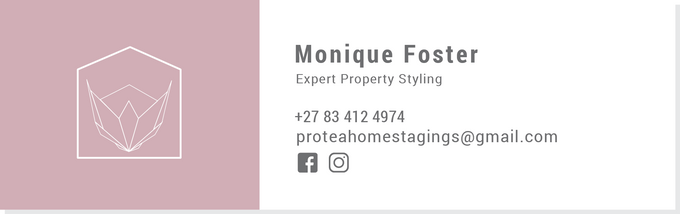Protea Home Staging Online Courses TrainingHome Staging LOGO1withdetails.png