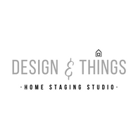 Home Staging Online Courses Training