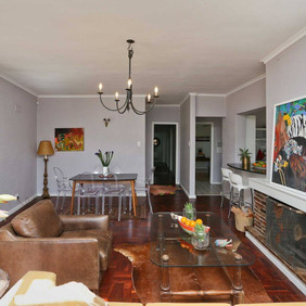 Home staging Cape Town..jpg