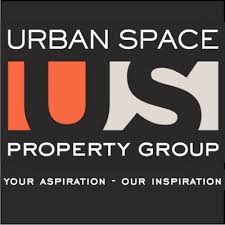Urban SPace logo.jpg