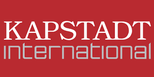 Kaapstadt International Logo.png