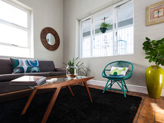 Home Staging Cape Town