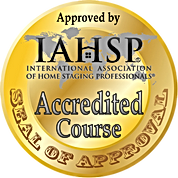 IAHSP%20APPROVED%20Course_edited.png