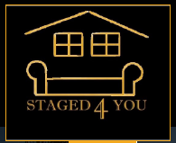 Screen SHome Staging Online Courses Traininghot 2021-04-14 at 19.07.53.png