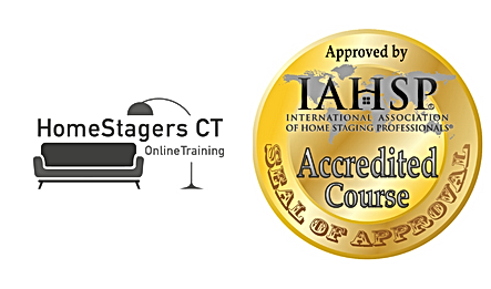 Home Stagers International Accreditation