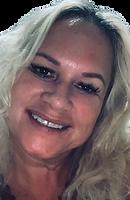 Nikki Ascott_edited.png