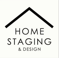 ScreenHome Staging Online Courses Training Shot 2021-04-14 at 18.53.02.png