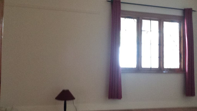 curtains too short.jpg