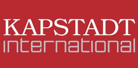 Kaapstadt International Logo.png
