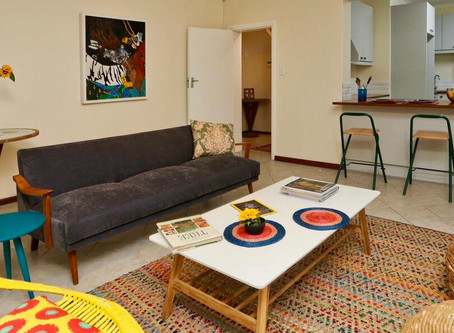 Staging a home for the right target market
