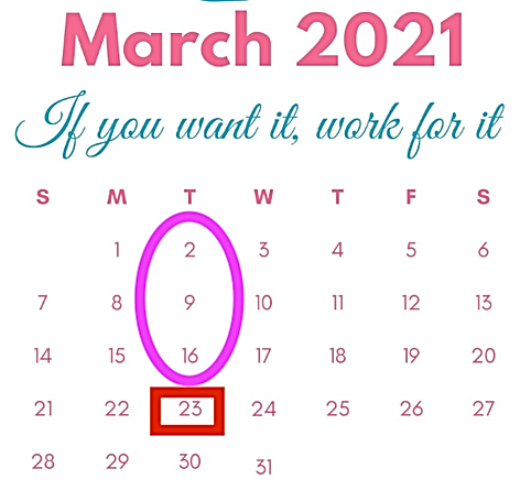 March%202021%20calendar_edited.png