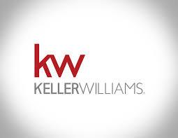Kellerwilliams Logo.jpg