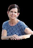 Home Staging Training Testimonials