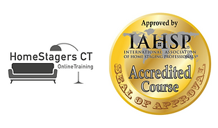 IAHSP & HS accrediation.png