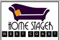 ScreenHome Staging Online Courses Training Shot 2021-04-14 at 19.09.32.png