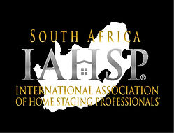 South African Association of Home Stagers