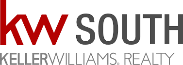 keller williams logo.png
