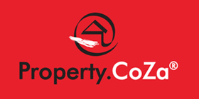 Property.co.za logo.png