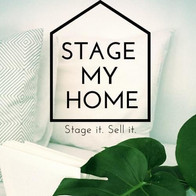 PHome Staging Online Courses TrainingHOTO-2020-06-03-16-36-33.jpg
