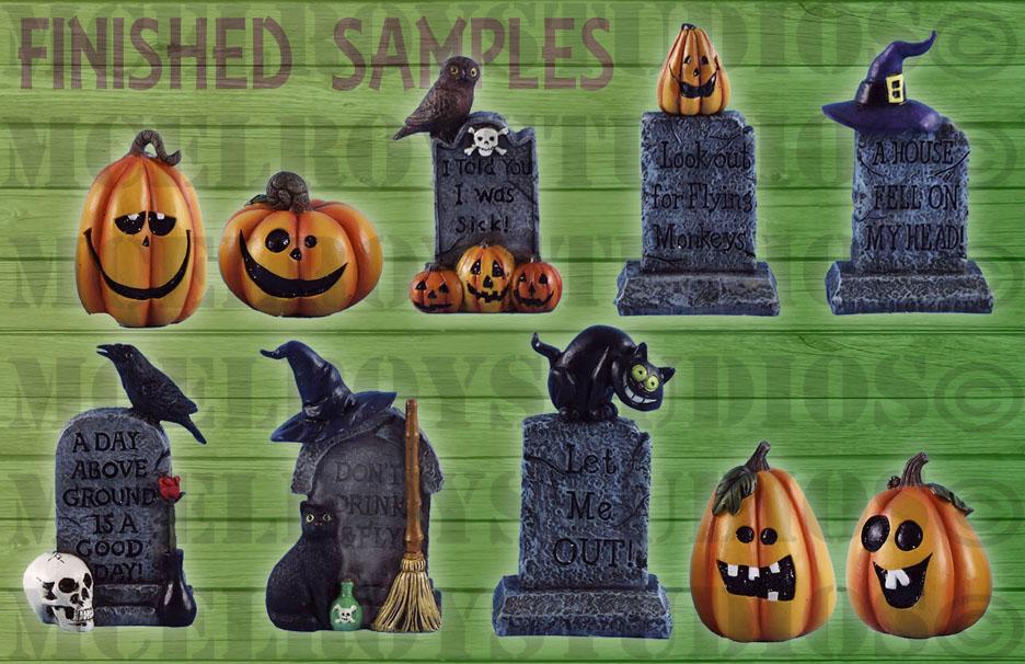 halloween monsters 3 copy