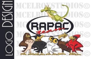 RAPAC