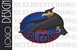 RAPAC Falcons