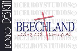 Beechland Church