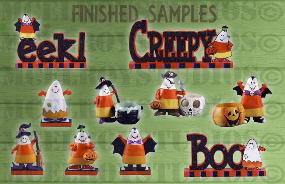 halloween candy corn 2 copy