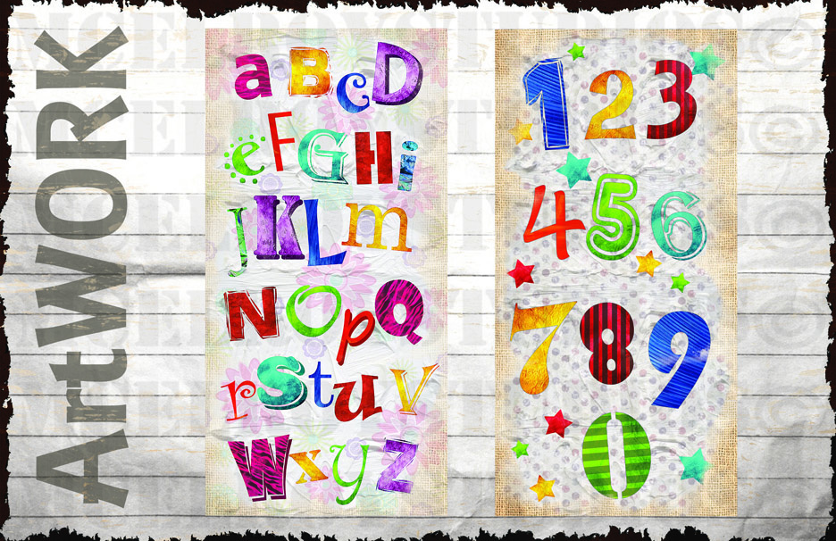 CHARACTER DESIGN 33 copy